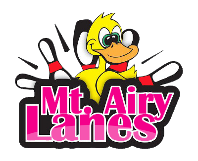Mt. Airy Lanes